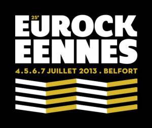Eurockéennes de Belfort