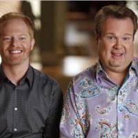 Modern Family saison 5 : futur mariage gay entre Cameron et Mitchell ? (SPOILER)