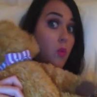 Katy Perry, Carly Rae Jepsen, Kesha... Pluie de guests pour le clip American Girl de Bonnie McKee
