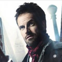 Elementary saison 2 : Rhys Ifans débarque dans un rôle très important (SPOILER)