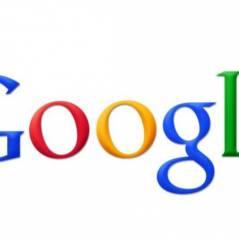 Google : une console de jeux vidéo, une smartwatch et une Nexus Q dans les fourneaux
