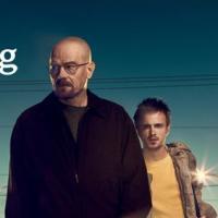 Breaking Bad : Walt et Jesse ont inspiré un meurtrier