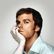 """Dexter saison 8 : """"Dex était comme un bébé au début"""" pour Michael C. Hall (SPOILER)"""