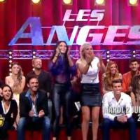 Les anges de la télé-réalité 5 : règlements de compte et retrouvailles dans la bande-annonce du prime final
