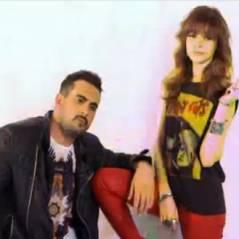 Popstars 2013 : Oslo attaqué par un groupe de La Rochelle