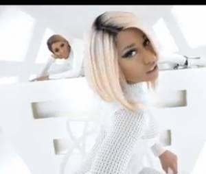Ciara et Nicki Minaj : une collaboration de choc