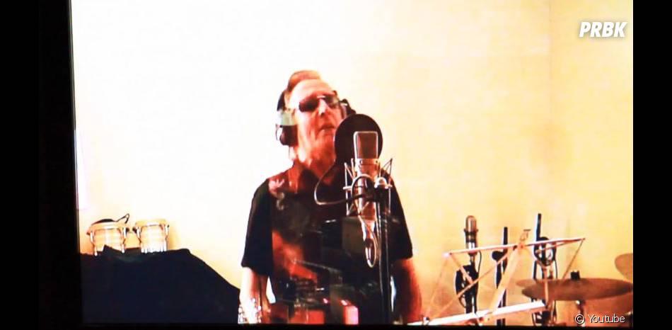 edc1e2105 Sous les sunlights des tropiques, le hit des années 80 chanté par Gilbert  Montagné