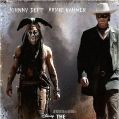 The Lone Ranger : déjà deux suites de prévues d'après Armie Hammer, Johnny Depp au rdv ?