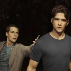 Teen Wolf saison 3, épisode 5 : mort d'un personnage principal... ou pas (SPOILER)