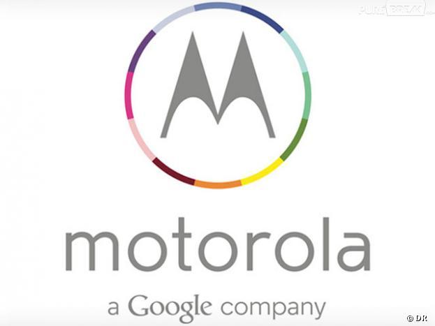 Motorola proposerait prochainement des smartphones sur mesure