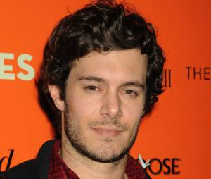 Adam Brody est l'ex de Rachel Bilson ou encore Kirsten Dunst
