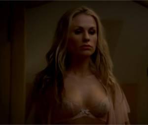 Bande-annonce de l'épisode 4 de la saison 6 de True Blood