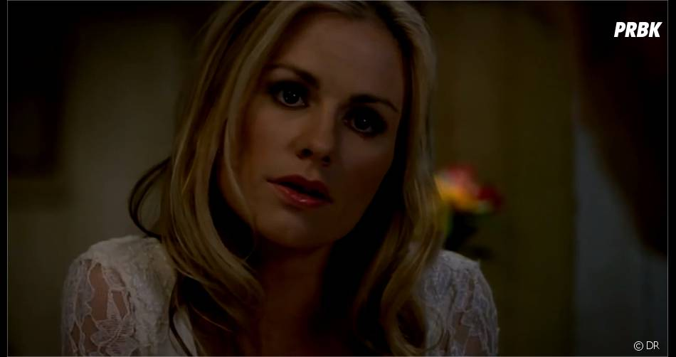 True Blood saison 6 : Sookie en mode séductrice