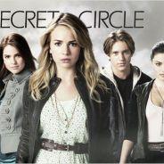 The Secret Circle saison 1 : la série surnaturelle de Phoebe Tonkin débarque sur NT1 (SPOILER)