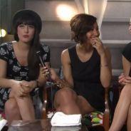 """The Mess (Popstars 2013) tacle les L5 :  """"Je ne crois pas qu'elles composaient. Nous on veut vraiment créer"""""""