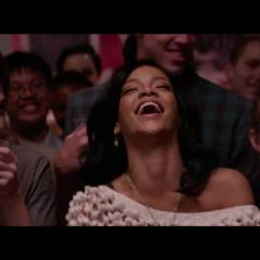 """Backstreet Boys : leur scène dans This is the end ? """"On avait peur que les gens se moquent de nous"""""""