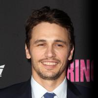James Franco bientôt dans le film Veronica Mars ?