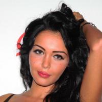 Nabilla Benattia arrêtée par la police à Genève ?