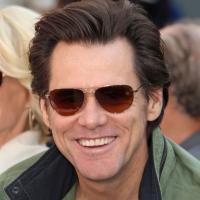 Kick Ass 2 : Jim Carrey s'excuse (un peu) auprès des porteurs d'armes