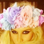 Kesha en concert au Trianon le 16 juillet