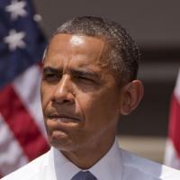 Amanda Bynes : Barack Obama et Michelle ont aussi droit à leurs insultes
