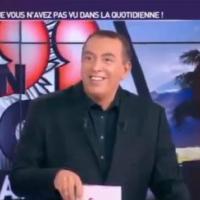Jean Marc Morandini attaqué : la blague de son chroniqueur tourne mal