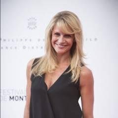 Sandrine Corman : Après Accès Privé, aux commandes d'une émission people sur M6