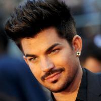 Glee saison 5 : Adam Lambert au casting, première grosse surprise de l'année