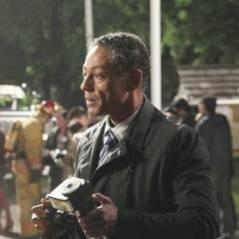 Once Upon a Time saison 3 : Giancarlo Esposito de retour (SPOILER)