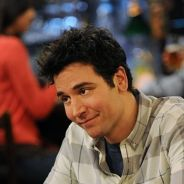 How I Met Your Mother saison 9 : Josh Radnor blessé, tournage retardé ?