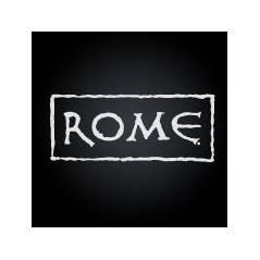 La saison 1 de Rome diffusée sur D8 à partir du 17 juillet