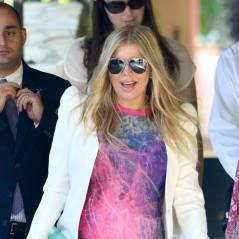 Fergie : changement de prénom et de nom pour la chanteuse ?