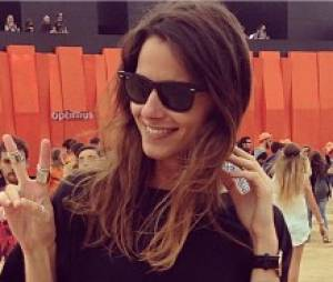 Zina Charkoplia, nouvelle copine deJamie Campbell Bower ?