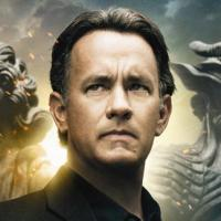 Tom Hanks : l'adaptation d'Inferno de Dan Brown déjà programmée
