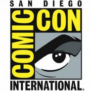 Comic Con 2013 : The Vampire Diaries, Hunger Games 2 et Dexter au programme