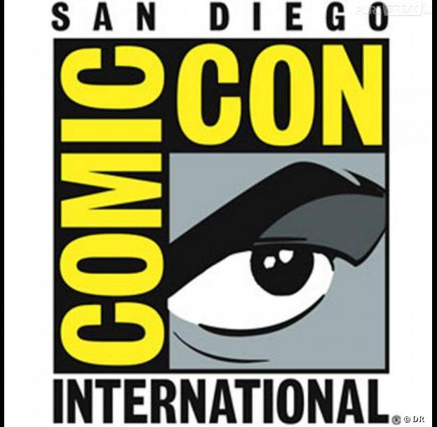 Comic Con 2013 : tout le programme