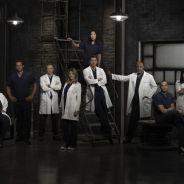 Grey's Anatomy saison 10 : deux nouveaux acteurs pour un accident (SPOILER)