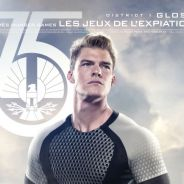 Hunger Games l'embrasement : l'affiche française de Gloss en exclu