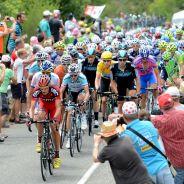 Tour de France 2013 : Jack Bauer abandonne... et fait marrer Twitter
