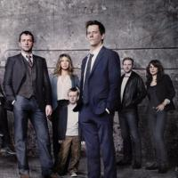 The Following saison 2 : un grand retour annoncé (SPOILER)