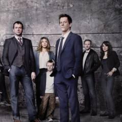 The Following saison 2 : un grand retour annoncé (SPOILER)