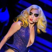 Lady Gaga accro à la drogue ? Un ancien ami balance