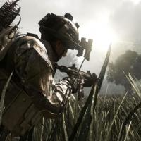 Call of Duty Ghosts sur Wii U : Activision et Nintendo confirment !