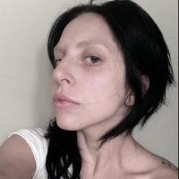Lady Gaga : Artpop dévoilé sur la scène des MTV VMA
