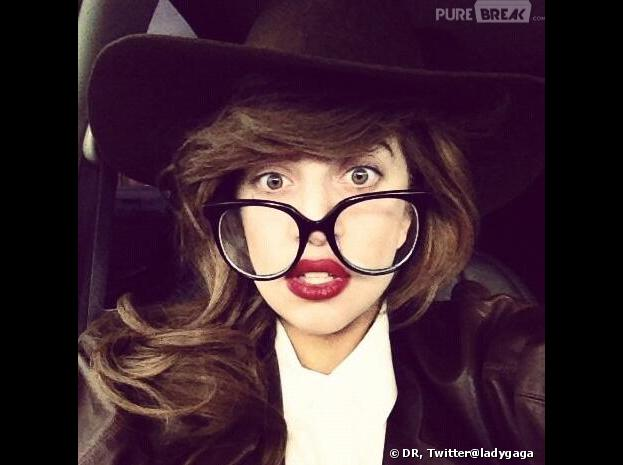 Lady Gaga va remonter sur scène le 25 août prochain pour les MTV VMA.