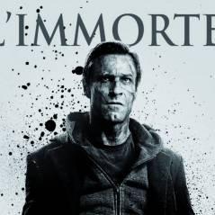 I, Frankenstein : les affiches françaises en exclu