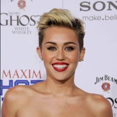 Miley Cyrus : les One Direction ? Elle sait à peine qui ils sont