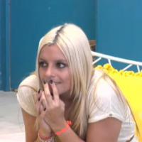 Secret Story 7 : Alexia enceinte de Vincent ?!