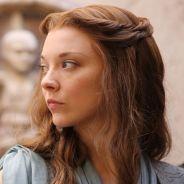Game of Thrones saison 4 : le père de Loras et Margaery arrive (SPOILER)