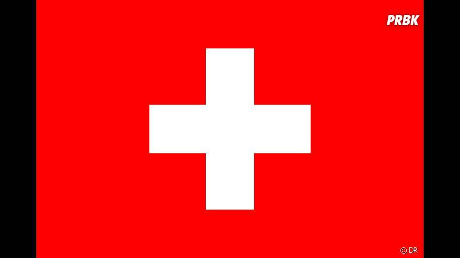 Le gouvernement suisse vient de mettre en place un concours pour moderniser l'hymne national